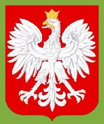 Szkoła Podstawowa im. ppłk. St. Sienkiewicza w Milejowie